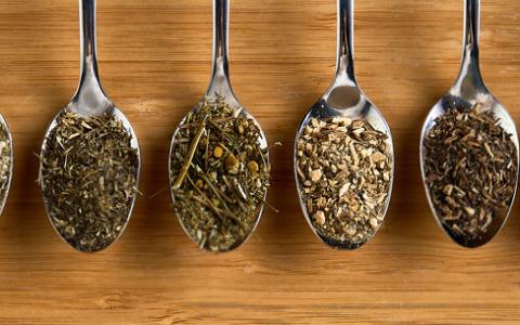 黃嘉銘有機農場