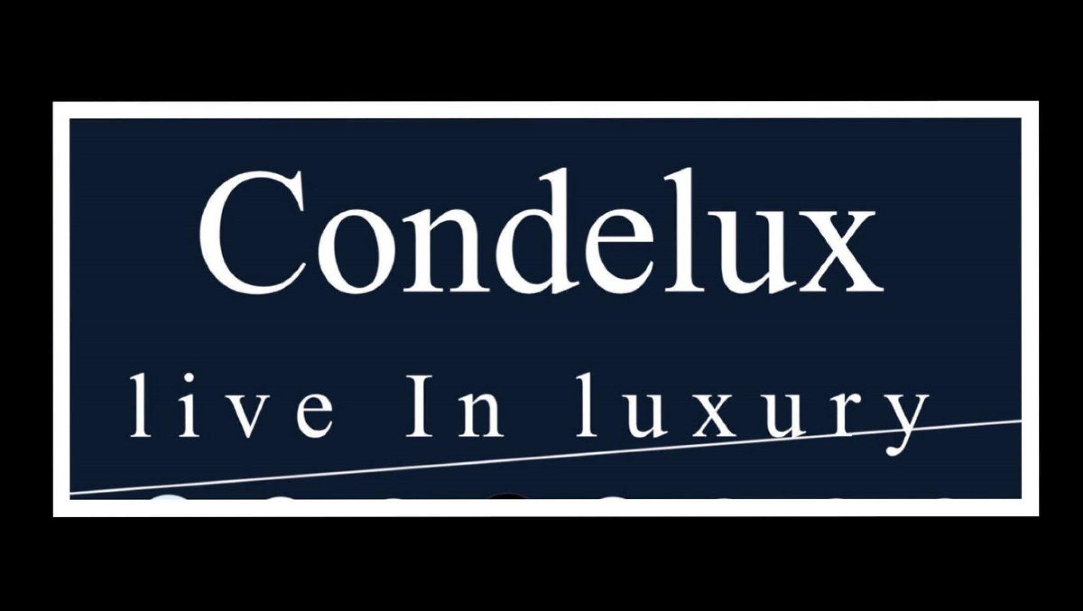 Condelux