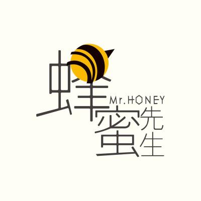 Mr.HONEY 蜂蜜先生