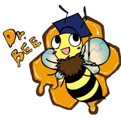 宜大蜜蜂生物科技股份有限公司