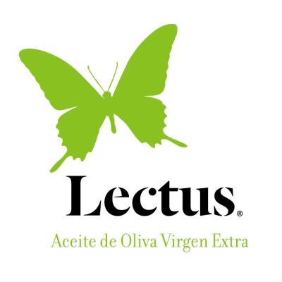 西班牙Lectus樂食橄欖油